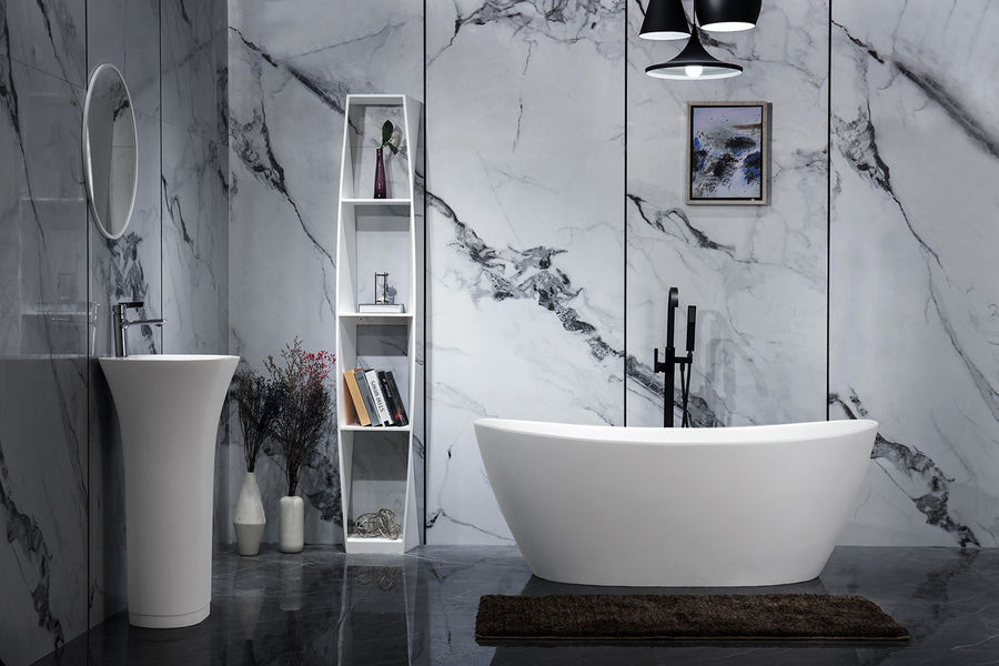 China best Wall Hung Basin on sales